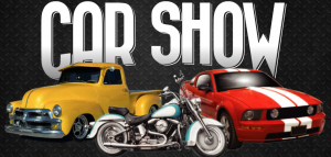 toldeo car shows